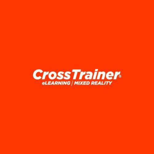 crosstrainer-temporary-image